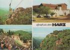 Bild zu Harz - u.a. Harze...