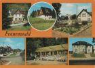 Bild zu Frauenwald - u.a....