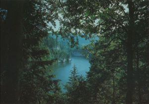 Schweiz - Schweiz - Doubs - Bassins - ca. 1980