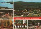 Oberaula - u.a. Tierpark Kn�ll - 1984