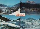 Schweiz - Schweiz - Davos - Wintersport-Zentrum - 1975