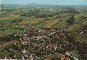 Österreich - Österreich - Gallspach - Fliegeraufnahme - 1970