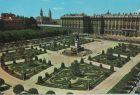 Spanien - Spanien - Madrid - Palacio Real - 1988