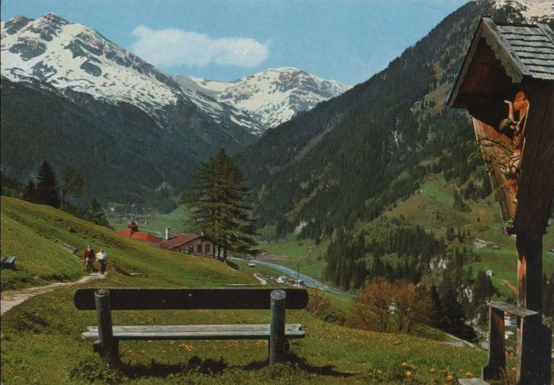http://img.oldthing.net/6694/20989209/0/n/Oesterreich-Oesterreich-Bad-Gastein-Hoehenweg-bei-Windischgraetzhoehe-1977.jpg
