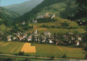 Österreich - Österreich - Heinfels - mit Burg - 1988