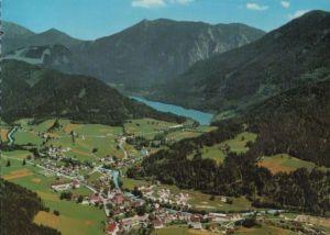 Österreich - Österreich - Lunz am See - 1982