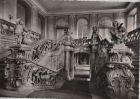 trier kurf rstliches palais barocktreppe nr 0095214 oldthing ansichtskarten deutschland. Black Bedroom Furniture Sets. Home Design Ideas