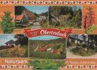 Bild zu Obertrubach - ca....