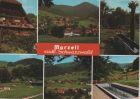 Bild zu Marzell - 1980