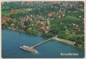 Kressbronn - 1990 0