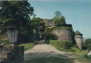 Trendelburg - 1970 0