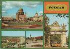 Bild zu Potsdam - u.a. Ni...