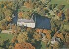Bild zu Herne, Schloss St...
