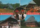 Bild zu Schwarzwald - rom...