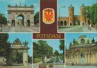 Bild zu Potsdam - u.a. Sc...