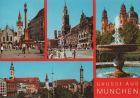 Bild zu München - 1985