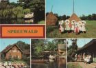 Bild zu Spreewald - 1985