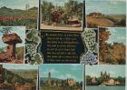 Bild zu Rhein - u.a. Krop...