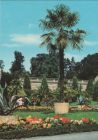 Bild zu Potsdam, Sanssouc...