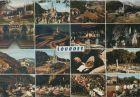 Frankreich - Frankreich - Lourdes - 1970