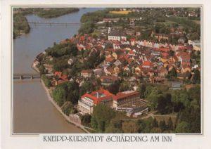 Österreich - Österreich - Schärding - 1999