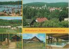 Bild zu Fichtelberg-Nebau...