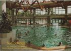 Bild zu Bad Bellingen - T...