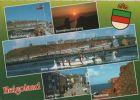 Helgoland - 5 Bilder