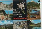Mittenwald - 7 Bilder