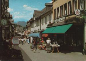 Königstein - Haupstraße