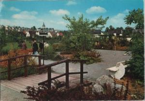 Brilon - Kurpark