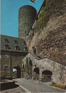 Mayen - Eifeler Landschaftsmuseum
