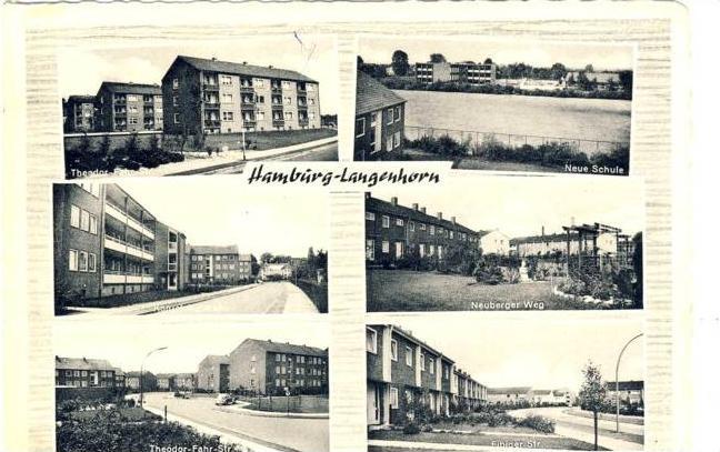 Swinem Nde V 1917 Das Unterbollwerk Gesch Fte Gasthof
