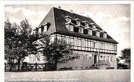 Dahlen v.1955 Jugendherberge (16636)