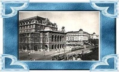 Wien v.1929 Kärntnerring und (10357)