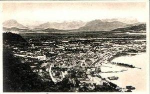 Bregenz v.1922 Stadtansicht (0010)