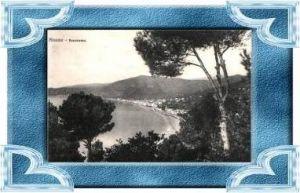 Alassio v.1911 Panorama (3087)