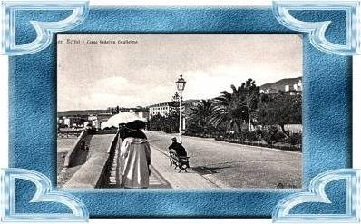 San Remo v.1911 Corso Federico Guglielmo (9839)