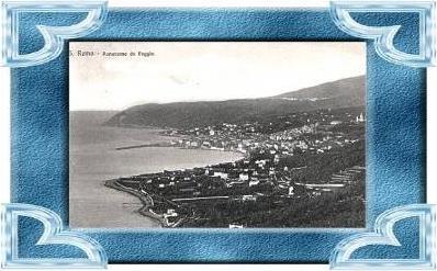 San Remo v.1912 Total-Stadt-Ansicht (9851)