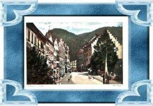 Kufstein v.1941 SA - Platz (9874)