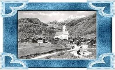 Obermauern v.1964 Dorfansicht (9787)