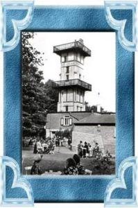 Apeldoorn v.1964 Cafe-Restaurant (10532)