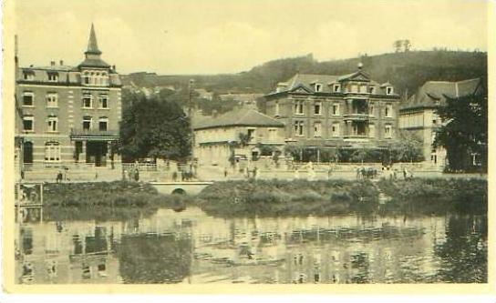 Waulsort v. 1932 Hotel Martinot (24967)