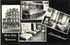 Amsterdam v. 1940 Hotel-Cafe-Schinkelhaven (25505)