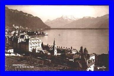Montreux v.1928 Teil-Stadt (1368)