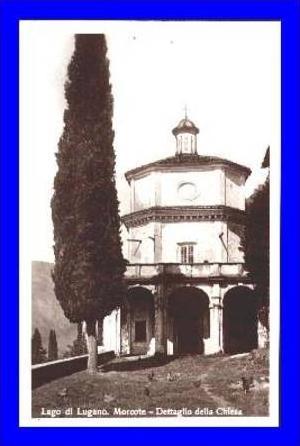 Lago di Lugano v.1937 dettaglio (1379)