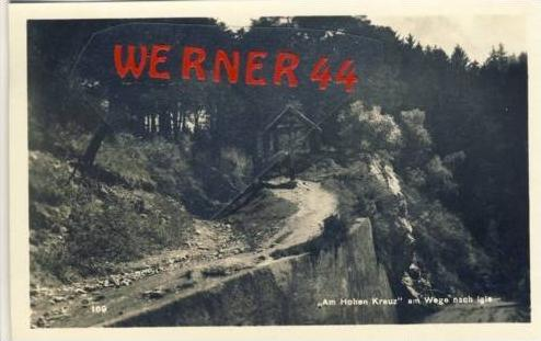 Igis v.1955 Am Hohen Kreuz (7057)