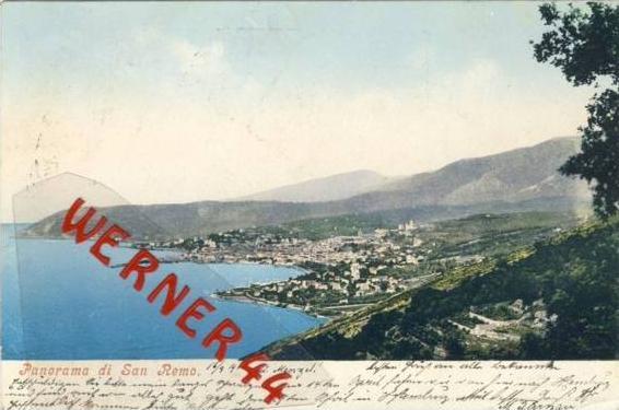 San Reno v. 1903  Panorama  (33326)