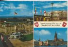 Bild zu Frankfurt v. 1962...