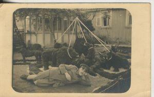 Braunlage v. 1914  siehe Foto !! (45489) 0